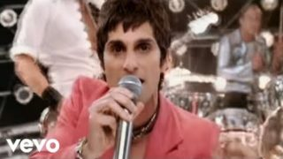 Jane's Addiction – Just Because (Official Video)