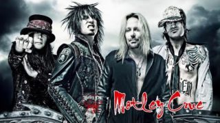 Motley Crue greatest hits full Album – Motley Crue Best Of All Time