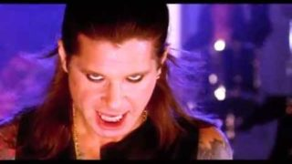 """OZZY OSBOURNE – """"No More Tears"""" (Official Video)"""