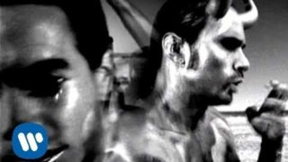 Red Hot Chili Peppers – Give It Away [Official Music Video]