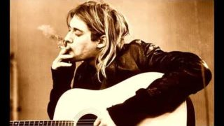 Best Rock Grunge 90s   Top Hits Play Nirvana Alice In Chains Soundgarden Pearl Jam   BEST SONGS EVER