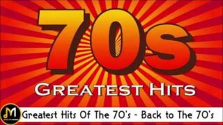 Best of 70s Classic Rock Hits | Greatest 70s Rock Songs | 70er Rock Music