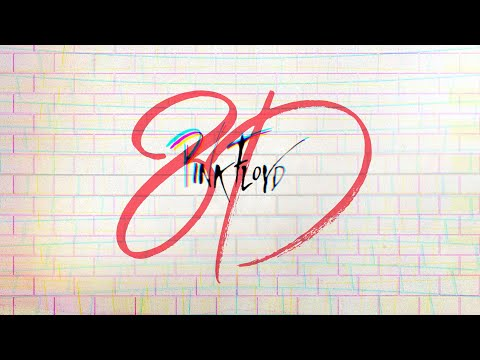 Pink Floyd – Another Brick in the Wall, Pt. 2   8D Immersive Audio 🎧